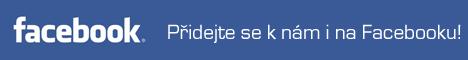 Facebook energytv.cz