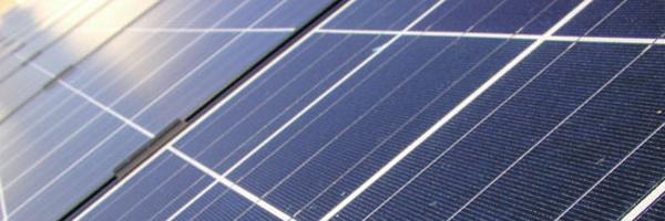 solarni energie 03