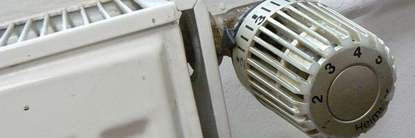 teplo radiator